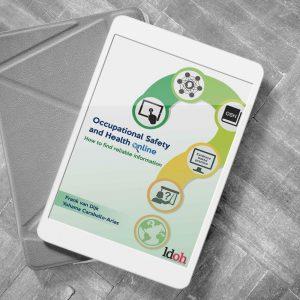 OSH-online-ebook-English