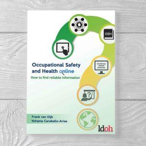 OSH-online-paperback-English